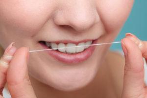 colorado springs dentist
